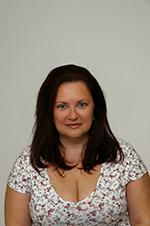 Адвокат Мариана Трифонова
